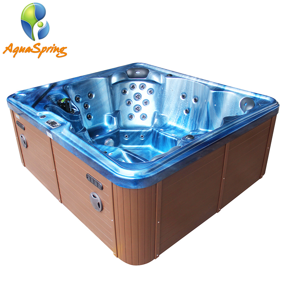 Bath Jet, Bath Jet Suppliers and Manufacturers at Alibaba.com