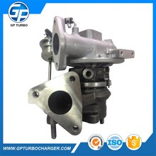 free sample available OE number 14411-VM01A turbochargers