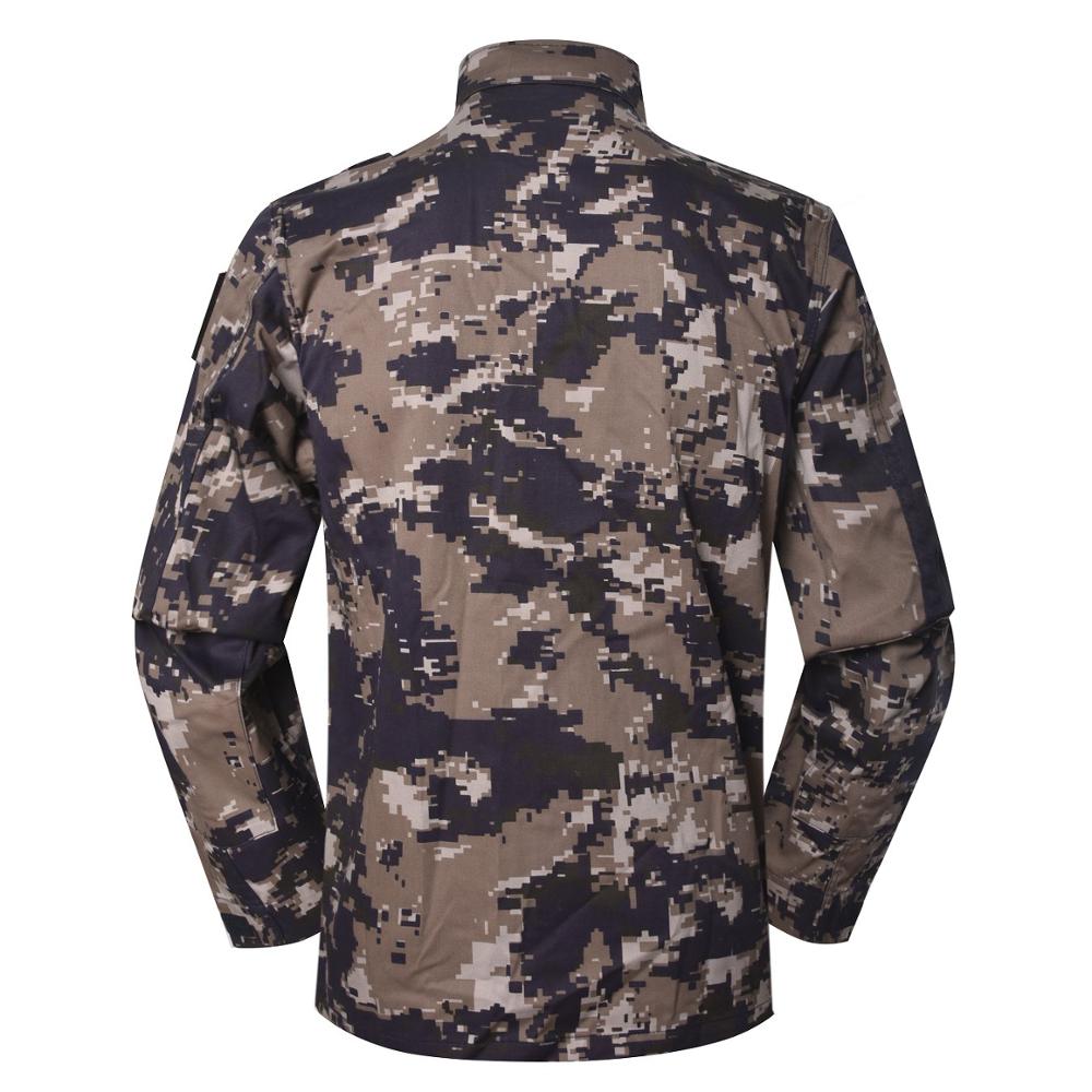 5e19553e9cf China Us Navy Dress Uniform, China Us Navy Dress Uniform Manufacturers and  Suppliers on Alibaba.com