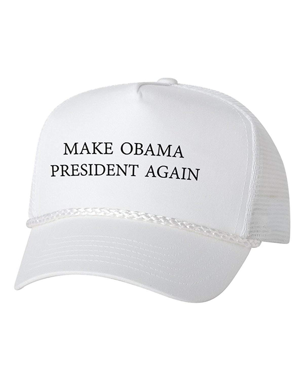 cd2f407b Cheap Cap Obama, find Cap Obama deals on line at Alibaba.com