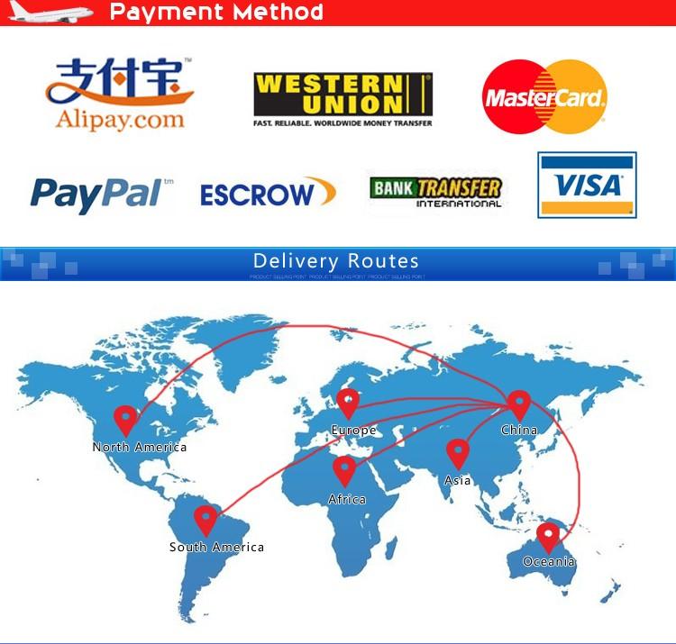 Good Lianyungang Sea Freight To South America Skype Vic