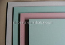 Exterior Drywall Gypsum Board, Exterior Drywall Gypsum Board Suppliers And  Manufacturers At Alibaba.com