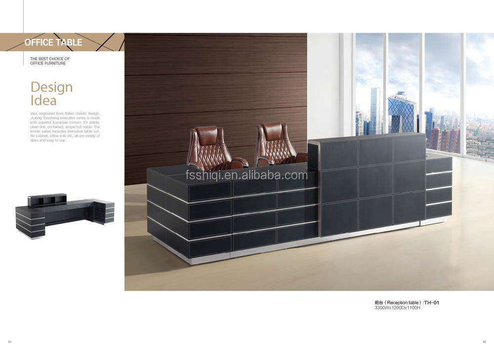 Used Reception Desks Sale Used Reception Desks Sale Suppliers and