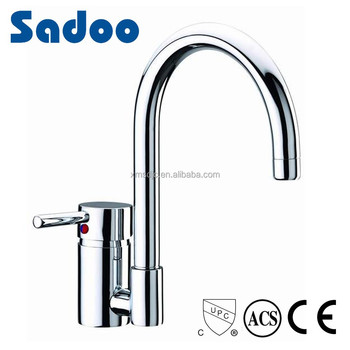 User Friendly Performance Child Lock Water Faucet - Buy Child Lock ...