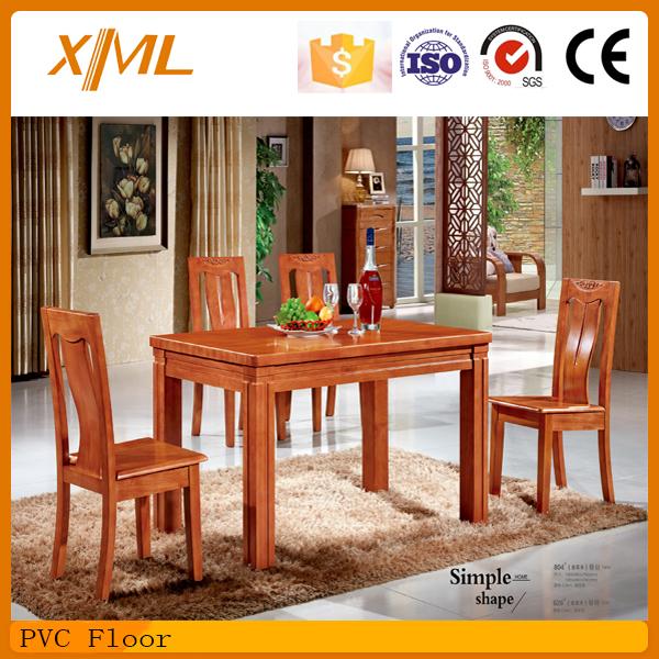 Live edge rustieke eettafel set maken door hout eetkamer sets product id 60563147829 dutch - Rustieke eetkamer decoratie ...