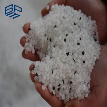Polyethylene Damp Proofing Waterproofing Membrane Hdpe Geomembrane ...