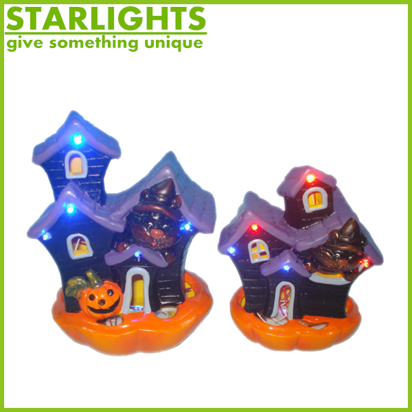 ceramic halloween house ceramic halloween house suppliers and at alibabacom