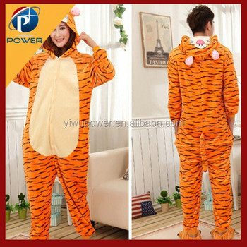 costume Cheap adults tiger