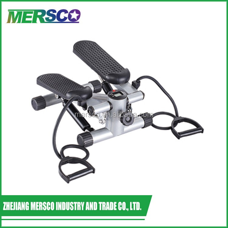 Mini Stepper Machine Gym Home Sports Equipment - Buy ...