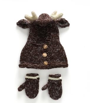 Crochet Hat Baby Boy/girl Crochet Cute Crochet Baby Animal Hat - Buy  Crochet Baby Animal Hat,High Quality Baby Hat Crochet Pattern,Crochet Baby  Hats