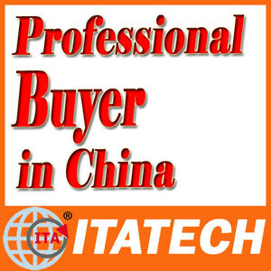 yarn sourcing agents,guangzhou sourcing agent with LOWEST COMMISSION (1%-3%)
