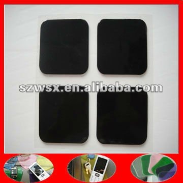 2012 High Quality Car Sticky Mat