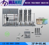 RO-1000 Treatment Water Purification Equipment(IN CHINA )