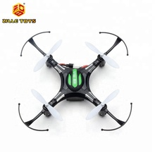 Zille Mainan Penjualan Panas 2.4G 6 Axis Gyro <span class=keywords><strong>RC</strong></span> Quadcopter <span class=keywords><strong>Drone</strong></span> JJRC H8 <span class=keywords><strong>Mini</strong></span> Headless Modus