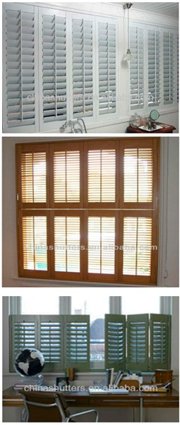 Low cost of plantation shutters cheap french doors shutters