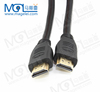 HDMI Cable 3M Gold Plated HDMI Cable splitter V1.4 HD 1080P for DVD HDTV XBOX PS3 Projector TV Computer