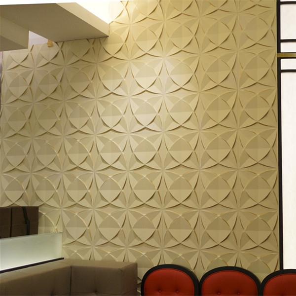 Dubai Wall Decorative Panels, Dubai Wall Decorative Panels Suppliers ...