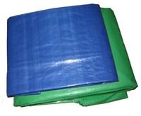 tarpaulin garage pe foam sheet plastic vinyl mesh