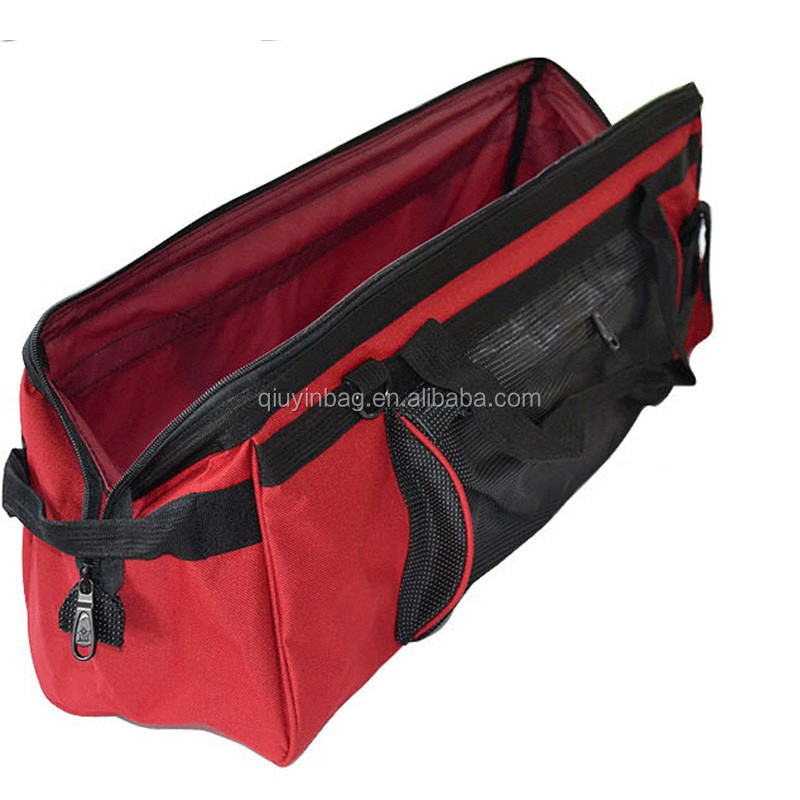 how to make a yoga mat carry bag
