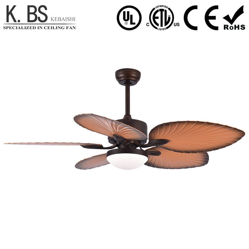 Southeast Asian Style Simple Design Fancy Pendant Ceiling Fan With Led Light Buy Ceiling Fan Fancy Ceiling Fan Led Pendant Light Product On