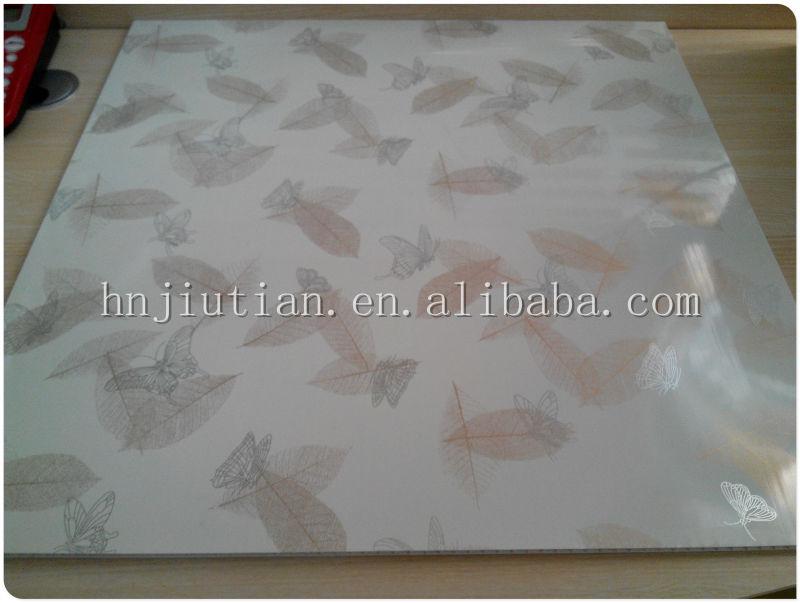 La derni re nouveau design mat riaux de construction - Panneau decoratif mural papier peint ...