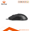Hot Selling Products Gaming Mouse of Computer Accessories