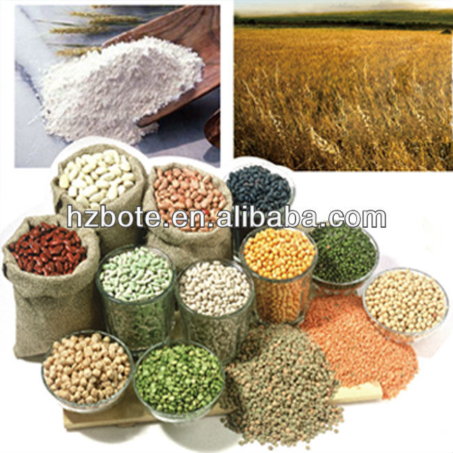 50-300T/D Corn Equipment, grain grinders corn grinders/corn flour grinding machine