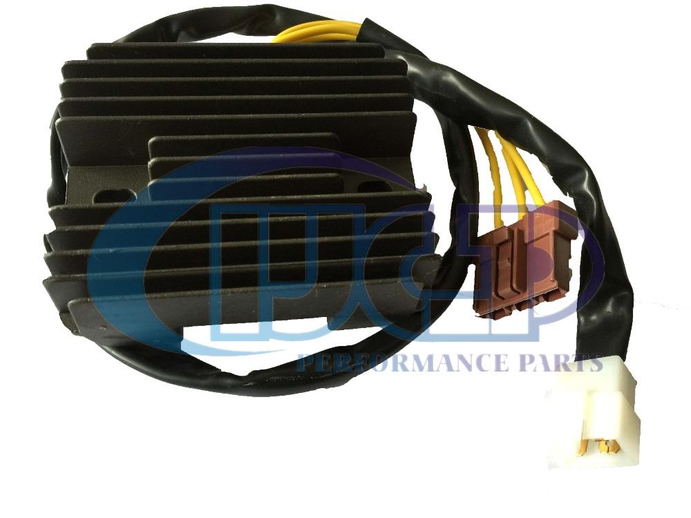 buy piggio 584533 voltage regulator for. Black Bedroom Furniture Sets. Home Design Ideas