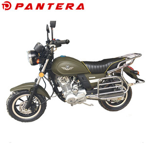 Chinese Cheap Mini Chopper Motorcycle New 125cc Motorbike For Sale