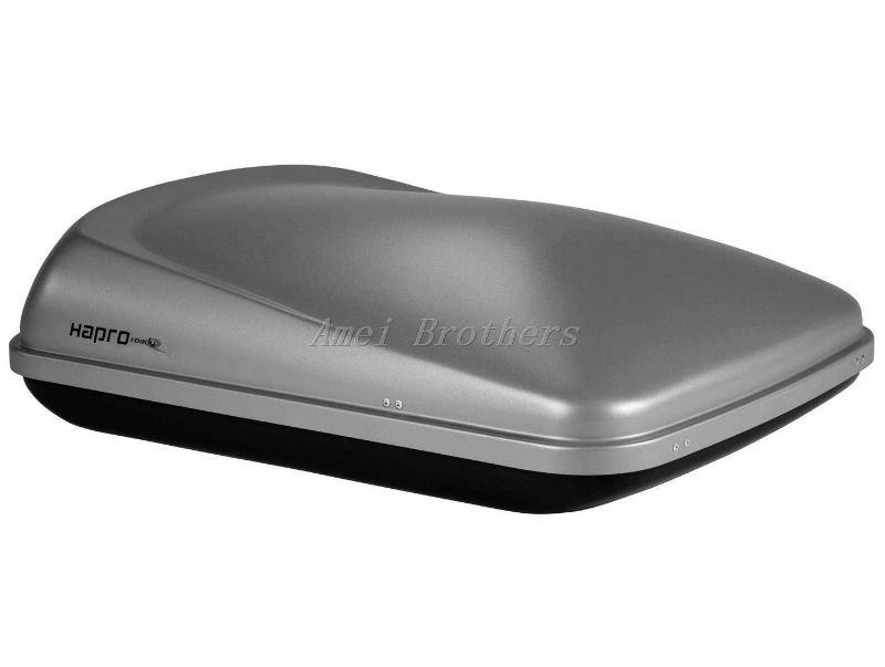 auto dachbox mit china hersteller dachgep cktr ger produkt. Black Bedroom Furniture Sets. Home Design Ideas