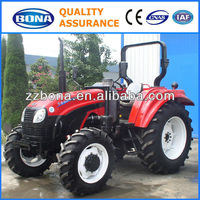 Ursus 2812 Agriculture Tractor - Buy Ursus Product on Alibaba.com
