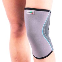 warm volleyball knee pads running knee sleeve, knee brace