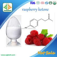 Wholesale Weight loss 98.0% Raspberry Ketone, Raspberry P.E.for sale