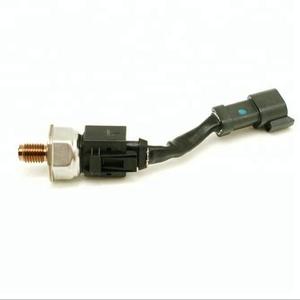 ISC8 3 Fuel Pressure Sensor 4025130 3408551 4984579 4025130