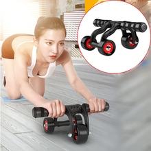 9f197ef4cf3840 Finden Sie die besten dämpfer fitnessgeräte Hersteller und dämpfer  fitnessgeräte für german Lautsprechermarkt bei alibaba.com