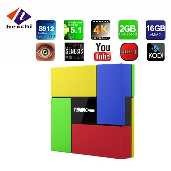 how to flash t95k pro firmware entertainment box