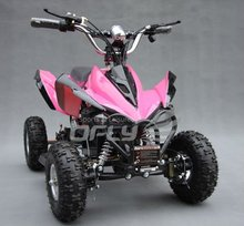 CE Approved 450W kids electric atv