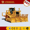 Bulldozer with imported engine/Mini earthmover 140HP