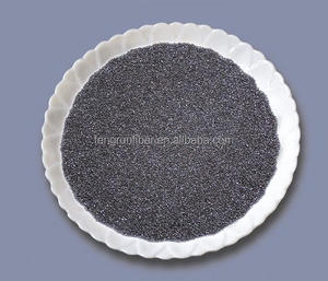 2018 hot high quality friction materials calcined petroleum coke for brake pads