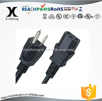 power cord connector iec c13 power cord c13 iec320 power cord c13