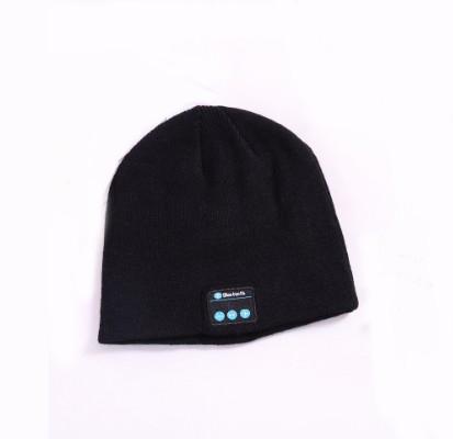 170bf88628d Best Design Warm Beautiful Ladies Pearl Bow Knit Hat Fur Ball Wool ...