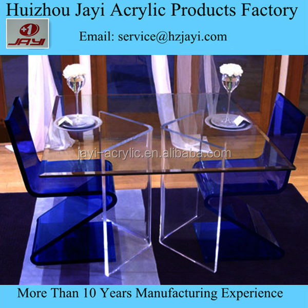 Acrylic Chair Acrylic Chair Suppliers And Manufacturers At Alibaba Com