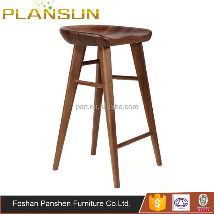 Solid Wood Tractor Stool Solid Wood Tractor Stool Suppliers and Manufacturers at Alibaba.com  sc 1 st  Alibaba & Solid Wood Tractor Stool Solid Wood Tractor Stool Suppliers and ... islam-shia.org