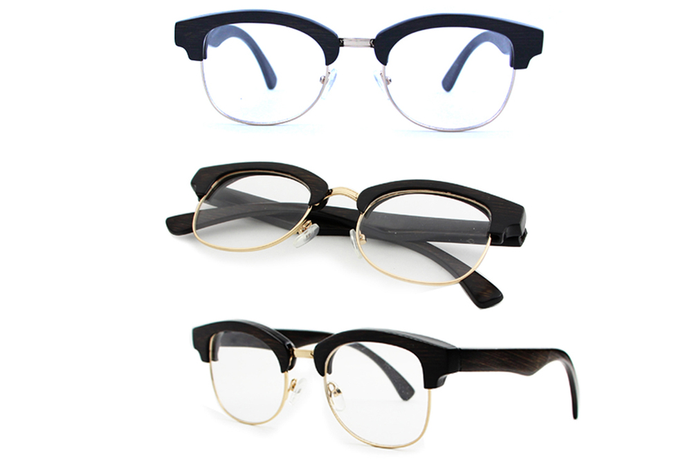 Ladies Spectacles Frame New Trend Types Of Spectacles Frames New ...