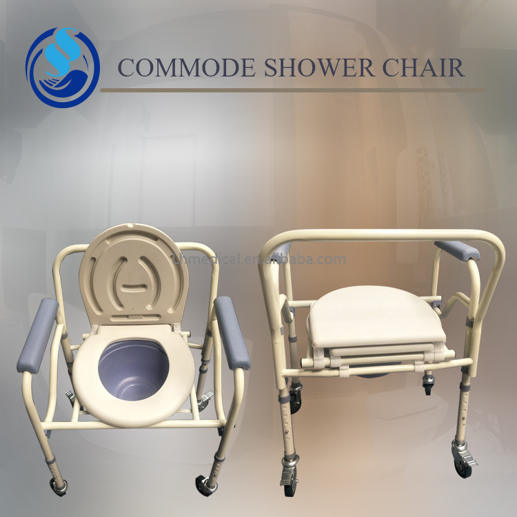 shower chairs for disabled shower chairs for disabled suppliers