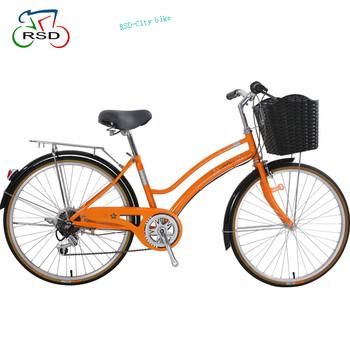 4ab050b5fff CE 28inch hot sale old fashion dutch city bike,vintage style bike /  Shanghai carbon