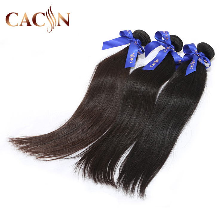 Best Selling 9A Grade Straight Mink Raw Unprocessed Brazilian Hair,Cuticle Aligned Hair For Wholesale