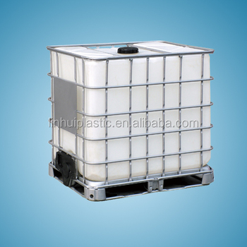1000 liter used ibc plastic water tanks containers liquid shipping contain buy 1000 liter ibc. Black Bedroom Furniture Sets. Home Design Ideas