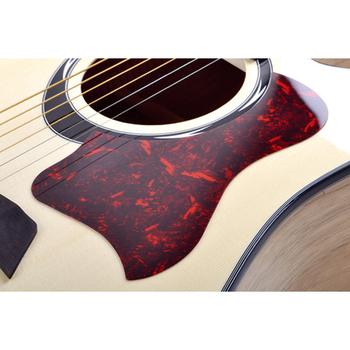 pickguard for acoustic guitar, guitar pickguard factory,pearl strat  pickguard, View pickguard for acoustic guitar, Vines Product Details from