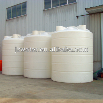 Water Tanks For Sale >> Plastic Water Tanks For Sale Made In China Buy Plastic Water Tanks For Sale Large Plastic Water Tank 5000l Plastic Water Tank Product On Alibaba Com